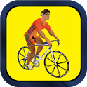 Cycling 2011 icon