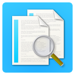 Search Duplicate File v4.30