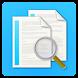 Search Duplicate File (SDF Pro) image