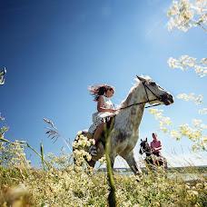 Wedding photographer Anton Korobkov (UnTone). Photo of 15.07.2015