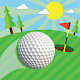 Download Mini Golf Strike: Golfing Games For Free For PC Windows and Mac