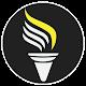 Lumbrera Plus Download for PC Windows 10/8/7