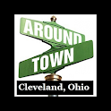 Cleveland 1 icon