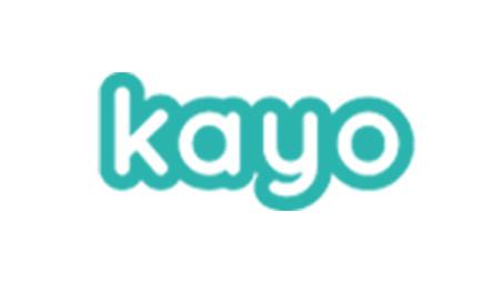 kayo evenement logiciel saas france