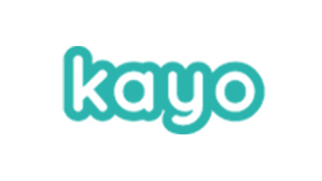 kayo evenement logiciel saas france