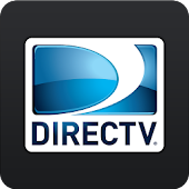 Download Android App DIRECTV App for Android for Samsung