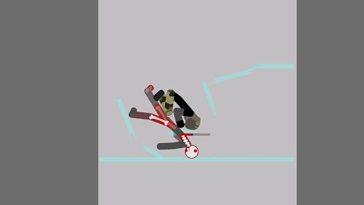 stickman backflip killer 5 screenshot 3