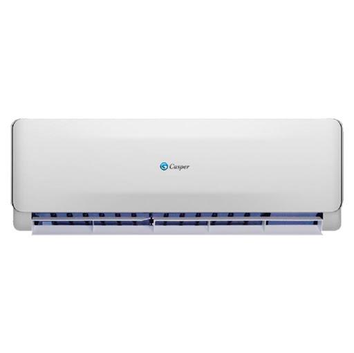 Máy lạnh 2 chiều Casper 2.0 HP EH-18TL22