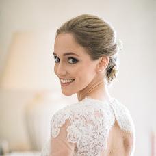 Svatební fotograf Francesca Leoncini (duesudue). Fotografie z 05.12.2018