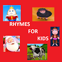Super Simple Rhymes & Songs icon