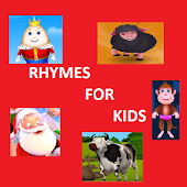 Nursery Rhymes for Kids Fun