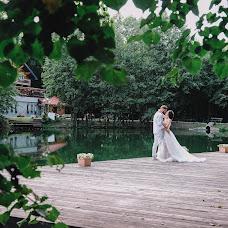 Wedding photographer Mariya Gucu (MariaGutsu). Photo of 10.11.2017