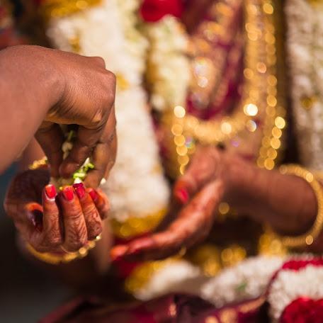 Wedding photographer Sundara Gopal Chellamuthu (chellamuthu). Photo of 15.06.2015