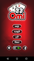 Omi the trumps APK Download – Free Card GAME for Android 1