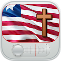 Liberian Gospel Music: Free Gospel Music icon