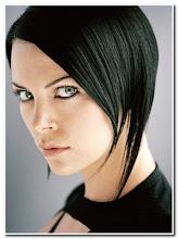 Frisuren Damen Damen Frisuren Lang 2020