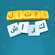 امثال كراش for PC-Windows 7,8,10 and Mac