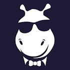Loco - Live Trivia Game Show icon