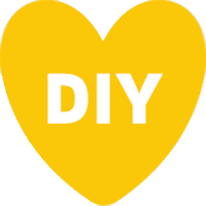 Do It Yourself (DIY)