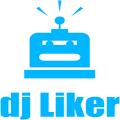dj liker - free facebook likes