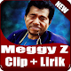 Meggy Z Offline + Lirik for PC-Windows 7,8,10 and Mac
