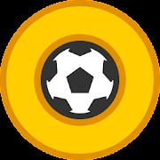 Tabela da Libertadores 2019