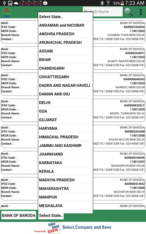 Allahabad Bank Rtgs Form Sample