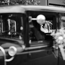 Wedding photographer David Amiel (DavidAmiel). Photo of 07.03.2017
