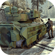 Survival Squad Free Firing : Firing Battleground