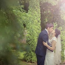 Wedding photographer Alina Schedrina (Alinchik). Photo of 27.06.2014