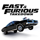Fast & Furious Takedown Android apk