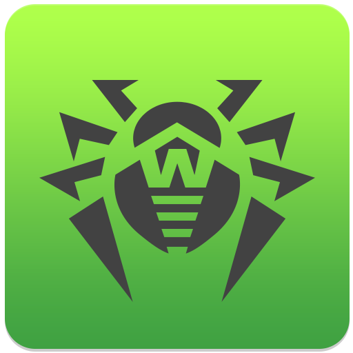 Anti-virus Dr.Web Light file APK for Gaming PC/PS3/PS4 Smart TV