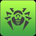 Anti-virus Dr.Web Light download