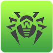 Anti-virus Dr.Web Light APK