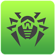 Anti-virus .. file APK for Gaming PC/PS3/PS4 Smart TV