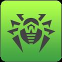 Doctor Web, Ltd - Logo
