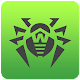 Anti-virus Dr.Web Light apk