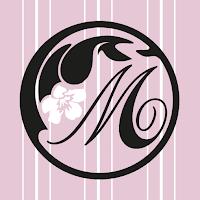 Miyuko logo