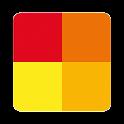 Clou - aplikacja do czytania icon