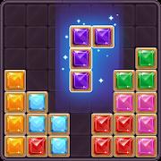 Jewel Block Puzzle