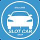 SlotCar Shop