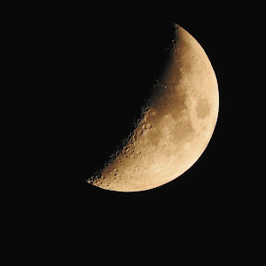 Our distant moon.JPG