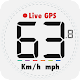 Download Digital GPS SpeedOMeter - Offline: 2019 For PC Windows and Mac