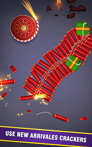 Diwali Cracker Simulator 2019 screenshots 10