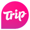 Trip.com - City & Travel Guide icon