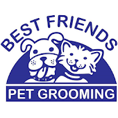 Best Friends Pet