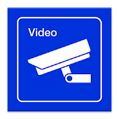 Security Cameras: Safety Info