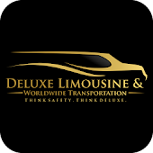 Deluxe Limousine and Transportation