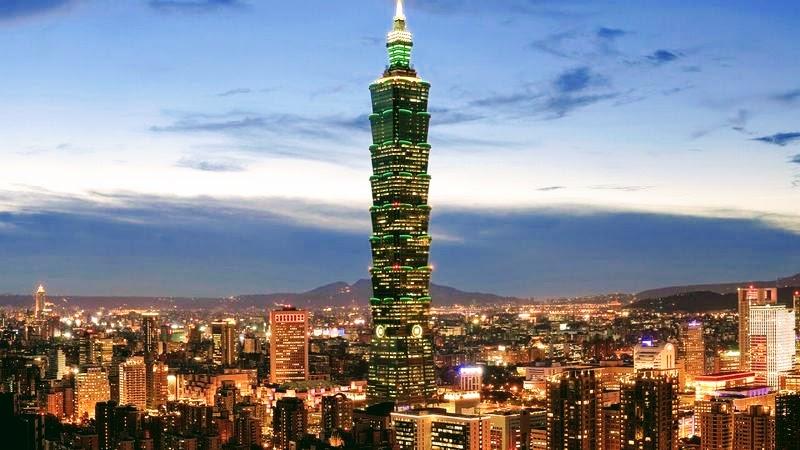 台北ナビ:2020年度版香港の祝日・休日・旧正月「春節」カレンダー!
