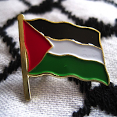 Palestine Images